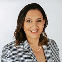 Jennifer Sily Heslin